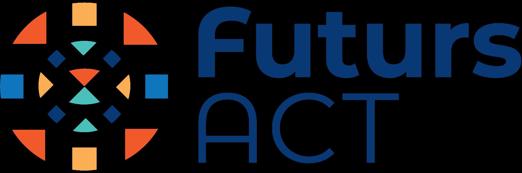 Futurs ACT