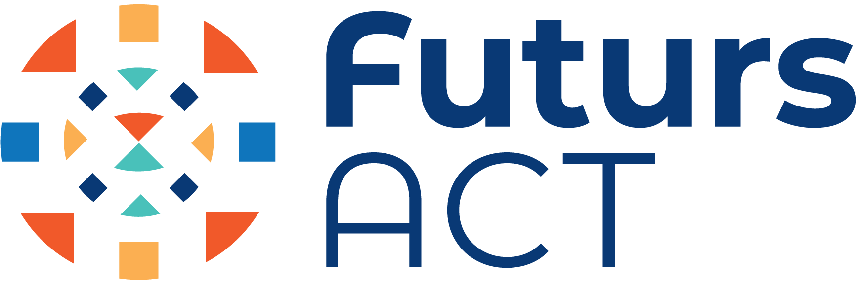 cropped-FUTURS-ACT-logo-1