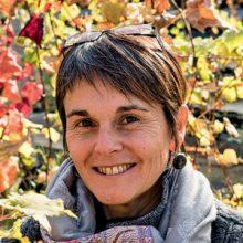 Nathalie-Ollat-300x300-1.jpg
